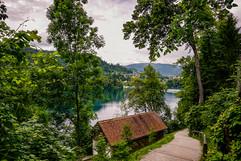 Slovenië 2018 - 036.jpg