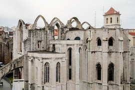 Reis Lissabon019.JPG