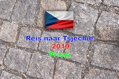 Tsjechië_2019_039.jpg