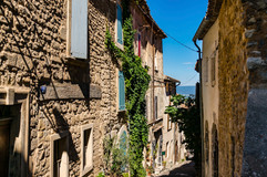 Provence 2016 048.JPG