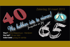 Feest 40 & 65 Herderen 2013 01.JPG