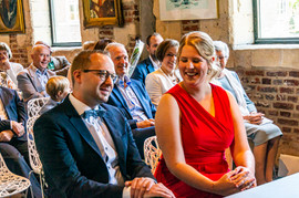 Huwelijk Anneleen en Sven 2019 035.JPG