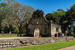 Costa Rica 2019  011.jpeg