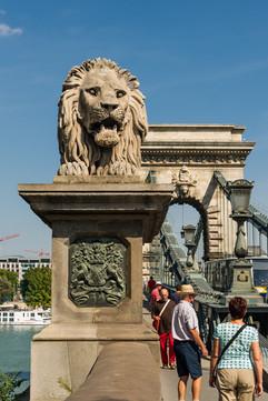 Reis Budapest005.JPG