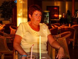 Cyprus 2008 037.jpeg