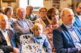 Huwelijk Anneleen en Sven 2019 038.JPG