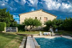 Provence 2011 021.jpeg