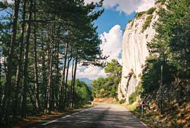 Mont Ventoux 046.jpg
