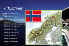 Reis Noorwegen 002.JPG