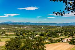 Provence 2016 043.JPG