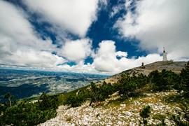 Provence 2011 044.jpeg