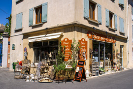 Provence 2008 007.jpeg