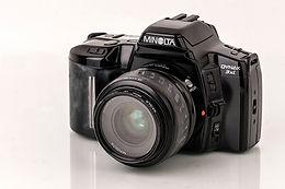 Camera 2 2020.JPG