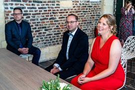 Huwelijk Anneleen en Sven 2019 009.JPG