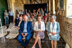 Huwelijk Anneleen en Sven 2019 010.JPG