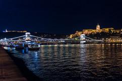 Reis Budapest046.JPG