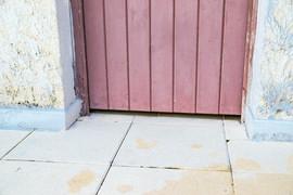 Provence 2011 032.jpeg