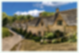 Cotswolds.png
