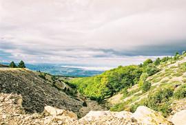 Mont Ventoux 011.jpg