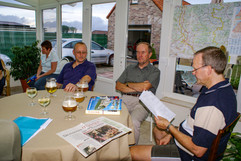 Provence 2006 001.4.JPG