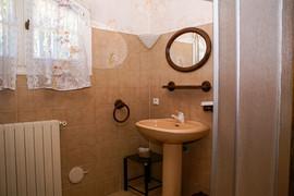 Provence 2008 019.jpeg