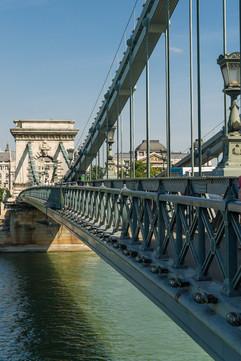 Reis Budapest006.JPG