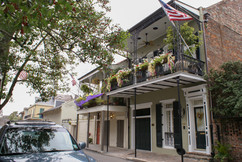 New Orleans 2007 014.JPG