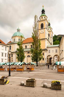 Slovenië 2018 - 018.jpg