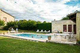 Provence 2011 027.jpeg