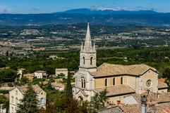 Provence 2016 046.JPG