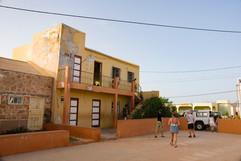 Kaapverdië 2007 025.jpg