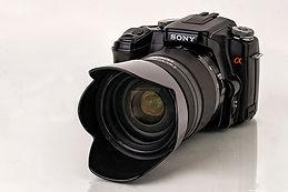 Camera 6 2020.JPG