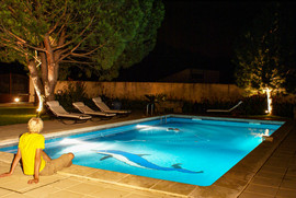Provence 2008 033.jpeg