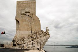 Reis Lissabon037.JPG