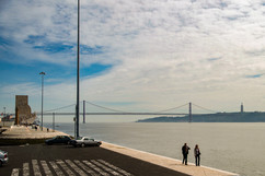 Reis Lissabon006.JPG