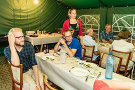 Barbecue 2016 092.JPG