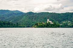 Slovenië 2018 - 029.jpg