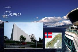 Reis Noorwegen 031.JPG