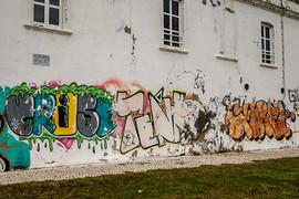 Reis Lissabon041.JPG