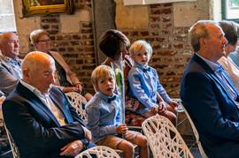 Huwelijk Anneleen en Sven 2019 029.JPG