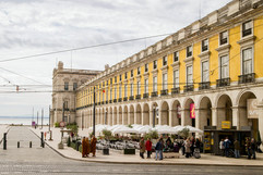 Reis Lissabon028.JPG