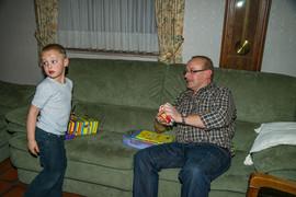 Kerstmis 12 201023.JPG