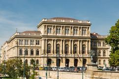 Reis Budapest007.JPG