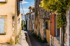 Provence 2016 041.JPG