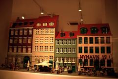 Kopenhagen 10 2012 11.JPG