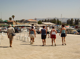 Cyprus 2008 046.jpeg