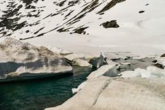 Reis Noorwegen 019.JPG