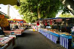 Provence 2006 013.JPG