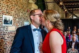 Huwelijk Anneleen en Sven 2019 041.JPG