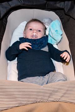 Babyborrel Emiel  001.jpg